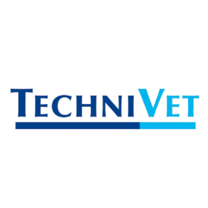 TechniVet Professionnel
