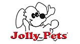 Jolly Pets