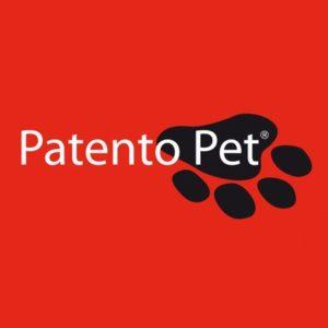 PatentoPet